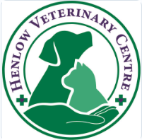 Henlow Veterinary Centre