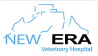 New Era Veterinary Practice