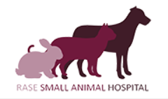 Rase Veterinary Centre - Goole