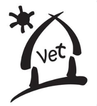 Animal House Veterinary Surgery - Rugby