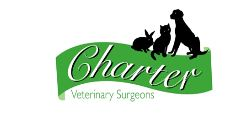 Willows Vet Group - Charter Vets - Butt Lane