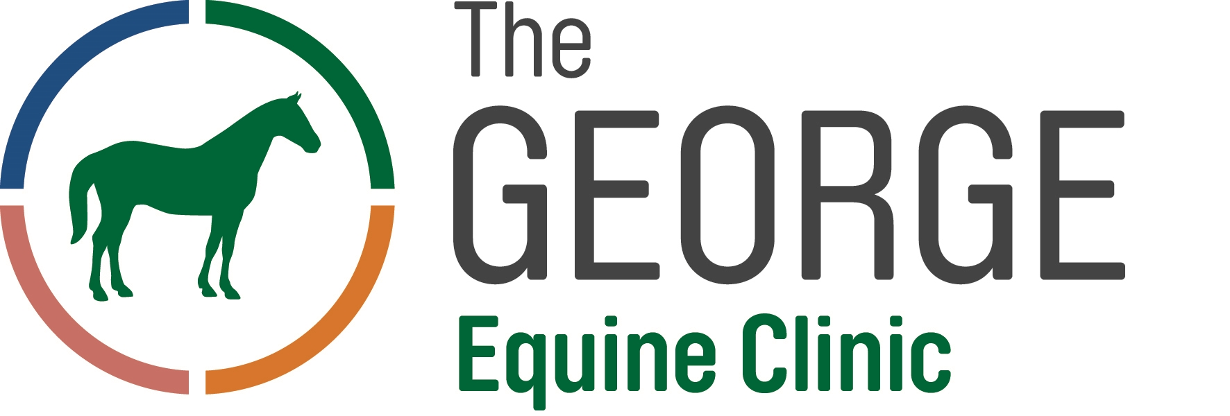 The George Equine Clinic