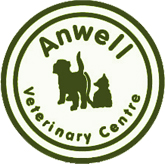 Anwell Veterinary Centre - Caterham