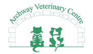 New Era Vets - Archway Veterinary Centre