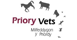 Priory Vets - Preseli