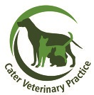 Cater Veterinary Practice - Craig Y Don