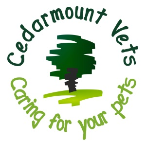 Cedarmount Veterinary Clinic