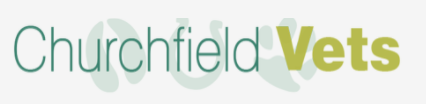 Churchfield Veterinary Centre - Barnsley