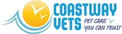 Coastway Veterinary Group - Shoreham Veterinary Clinic