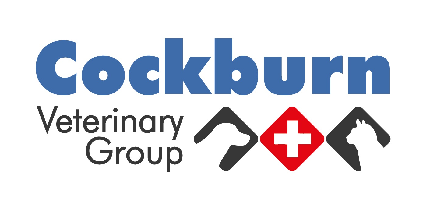 Cockburn Veterinary Group