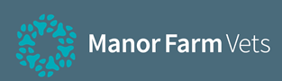 Manor Farm Veterinary Surgery