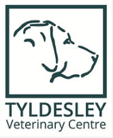 Tyldesley Veterinary Centre