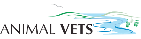 Animal Veterinary Services