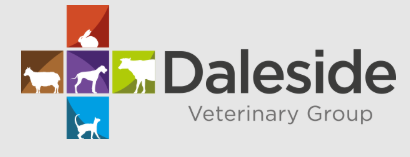 Daleside Veterinary Group - Shotton