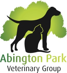 Abington Park Veterinary Group @ Wellingborough Road