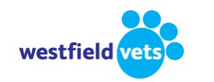 Westfield Veterinary Centre