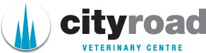 City Road Veterinary Centre